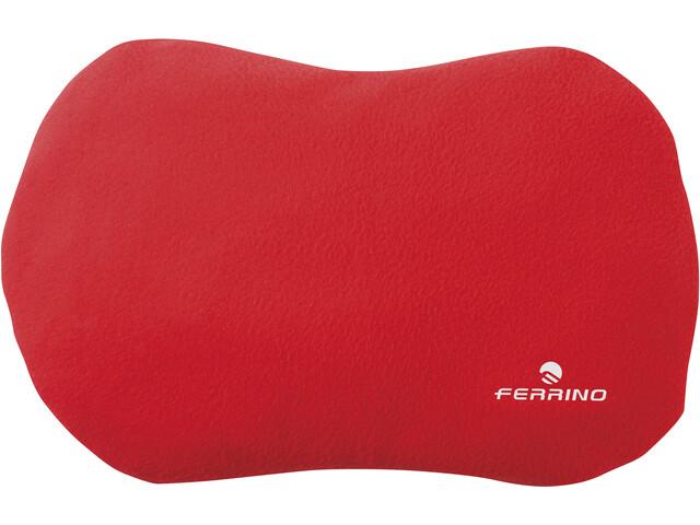 Ferrino Petit Dmuchana poduszka 39x25x7cm